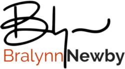 Bralynn Newby